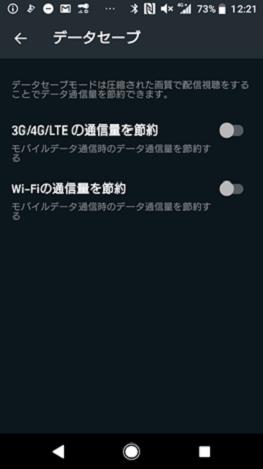 User-added image